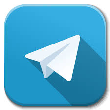 telegram_share